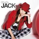 JACK/Cherie