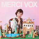 MERCI VOX/MARiA