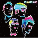 カレーライス/Blan Blanc