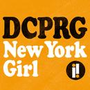 ニューヨーク・ガール/DCPRG