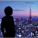 The Christmas Song/崎谷健次郎
