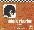 Her Chess Years/Minnie Riperton