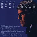 The Best Of Burt Bacharach (rerelease)/Burt Bacharach