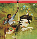 SLIM GAILLARD/RIDES/Slim Gaillard