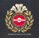 Songs For The Front Row - The Best Of (STANDARD)/Ocean Colour Scene