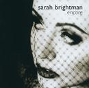 もしも私がふたたび恋に落ちたら/サラ・ブライトマン