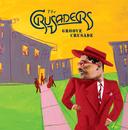 グルーヴ・クルセイド/The Crusaders