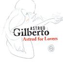 ベスト・プライス~アストラッド・ジルベルト・ベスト/Astrud Gilberto, Antonio Carlos Jobim