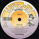 Freek'n You (Remixes)/Jodeci