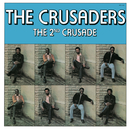 The 2nd Crusade/The Crusaders