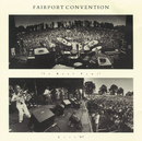In Real Time: Live '87/Fairport Convention