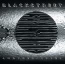 アナザー・レヴェル/Blackstreet