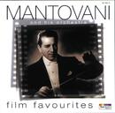 MANTOVANI&ORCH./FILM/Mantovani & His Orchestra