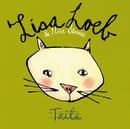 TAILS         /LISA/Lisa Loeb & Nine Stories