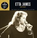 ハー・ベスト/Etta James