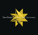 Crack The Shutters (International Version)/Snow Patrol