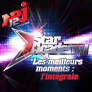 Les Meilleurs Moments – L'Intégrale/Star Academy