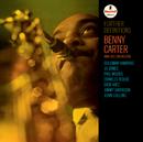 BENNY CARTER/FURTHER/Benny Carter