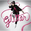 GLITTER/想天坊