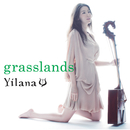 grasslands/Yilana