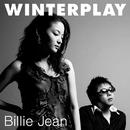 ビリー・ジーン/WINTERPLAY