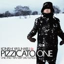 11のとても悲しい歌/Pizzicato One