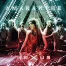 The Nexus (Japan Edition)/Amaranthe