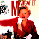 マーガレット/Margaret Whiting