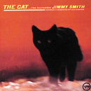 THE CAT/JIMMY SMITH/Jimmy Smith