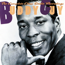 The Complete Chess Studio Recordings/Buddy Guy