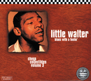 Blues With A Feeling/Little Walter