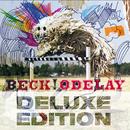 オディレイ+19(デラックス・エディション)/Beck