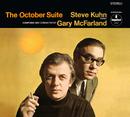 10月組曲/スティーブ・キューン/Steve Kuhn, Gary McFarland