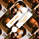 Poinciana Revisited / Freeflight/Ahmad Jamal