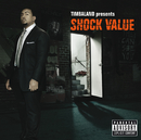 Shock Value Deluxe Version (International Version)/Timbaland