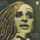 Drama - Luz Da Noite (Live)/Maria Bethânia