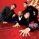 Dru Hill/Dru Hill