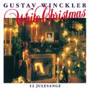 White Christmas/Gustav Winckler