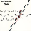 Spår/Peps Blodsband