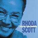 Feelin' The Groove/Rhoda Scott