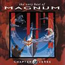 MAGNUM/CHAPTER AND V/Magnum