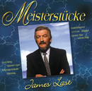 Meisterstücke/James Last And His Orchestra
