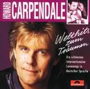 Welthits zum Träumen/Howard Carpendale
