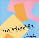 Sui-Sui/Sneakers