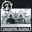 Valentin Alsina/2 Minutos