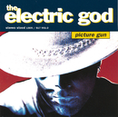 Picture Gun/Electric God