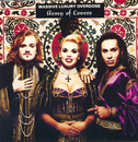 Massive Luxury Overdose (US Edition)/Army Of Lovers