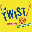 La Dicha En Movimiento/Los Twist