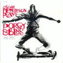 Plays Porgy And Bess/Oscar Peterson