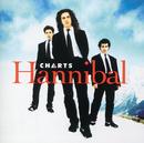 Hannibal/Charts